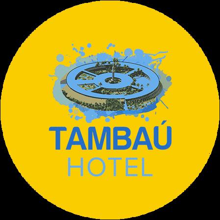 Tambaú.png