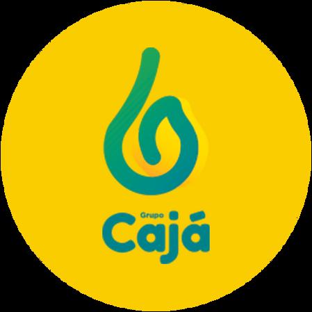 Grupo_Cajá.png