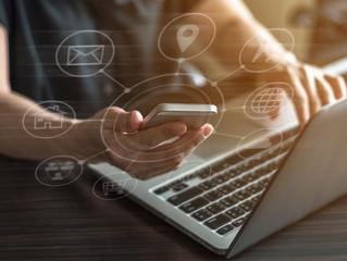 Marketing Digital: de onde veio, onde chegou e para onde está indo?