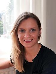 Eva Eckhard Psychotherapeutin