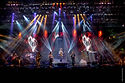 Las-Vegas-Raiding-The-Rock-Vault-LVH-The