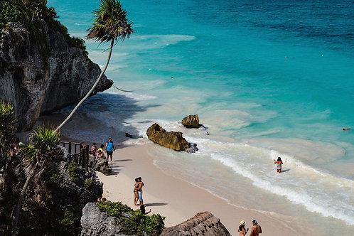 Playa Excursion #2