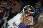 SD VR Show.jpg