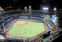 Baseball game view from above.jpg