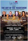 Territory trade show flyer.jpg