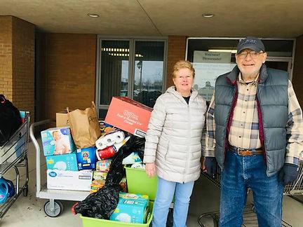 Hope-Lutheran-Donation.jpg