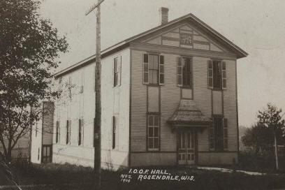 Rosendale-3-Grange