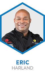 Walmart-Chef-Eric-Harland.jpg