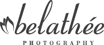 Belathee Photography