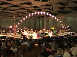 BCC & PHS Graduation Services
