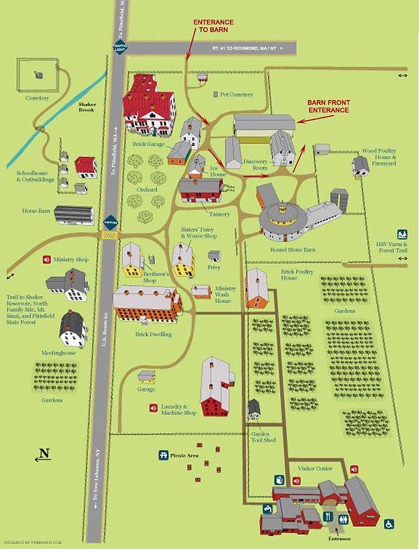 HSV-Barn-Map.jpg