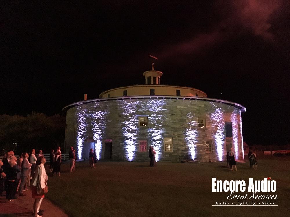 Encore-Audio-HSV-Uplighting-01