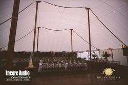 Encore Audio - Sailcloth Tent Lighting-0