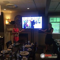 Berkshire County Audio/Video Rentals