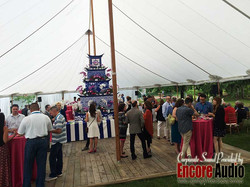 Berkshire County Event Services
