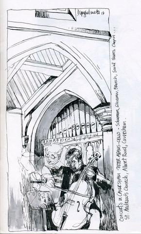 CavershamReading drawings1.jpg
