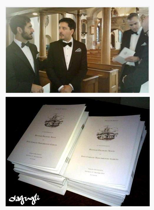 programa boda.jpg