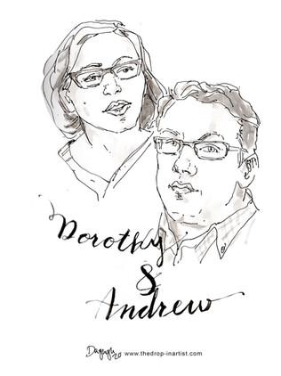 Dorithy Andrew.jpg