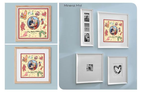 frame options family genearl.jpg