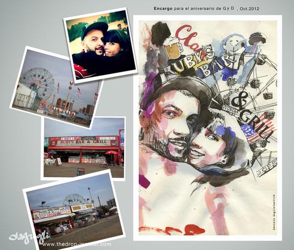 Encargo_david_gabriela-oct12_WEB-Drop.jp