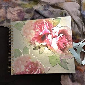 Yvonne's 100th  Birthday Guestbook
