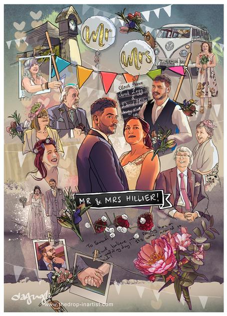Hillier-Wedding-all-WEB72.jpg