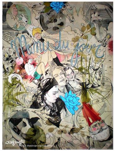 Dibujo_cuadro_menu-du-jour-Web-Drop.jpg