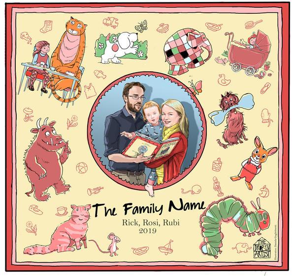 The-Family-Portrait-Generic-Art-Web.jpg