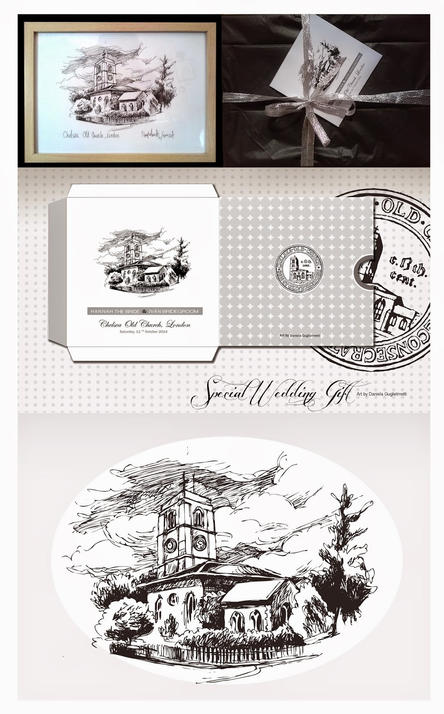 Wedding Present Web.jpg