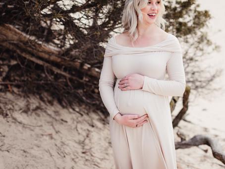 Volpe Maternity - Saugatuck, MI