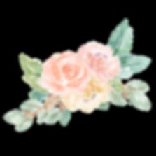 2 Floral Bouquet.png