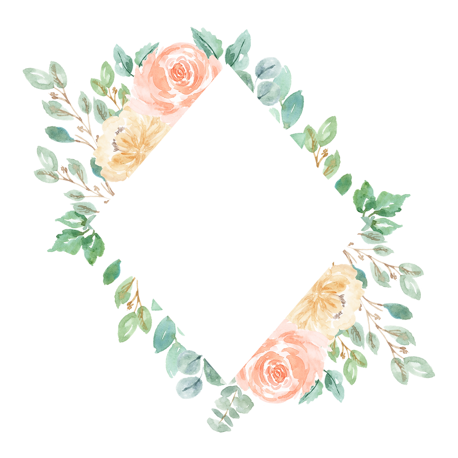 5 Floral Frame without border.png