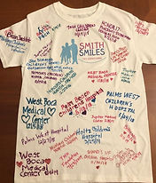 Florida Shirt 12.29.19.JPG