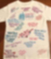 SS FL shirt 8.8.19.JPG