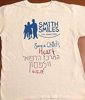 SS INTL Shirt 8.8.19.JPG