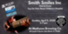 Smith Smiles Mathews 4.5.20 Promo 2.JPG