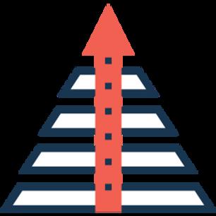 pyramid (1).png