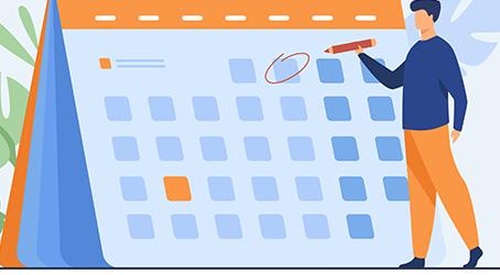 Controle tributário: como manter as entregas em dia com o Fisco