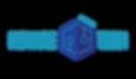 Novare_Tech_Logo_final.png