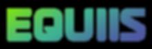 EQUIIS_LOGOTYPE_RGB.png