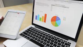 BPO Fiscal / Tributário - Vantagens e Benefícios