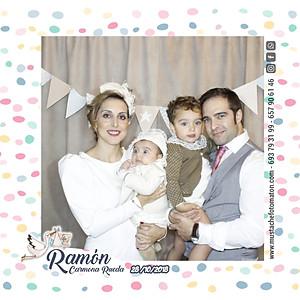 RAMON CARMONA RUEDA