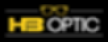 HB Optic | Opticien Anderlues