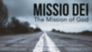 missio-dei.jpg