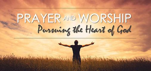 Prayer-and-Worship-1_edited.jpg