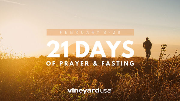 21-Days-Of-Prayer-Fasting-Cover-1536x865