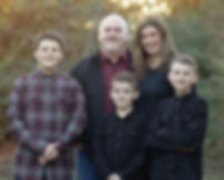 sandersfamily31_edited.jpg