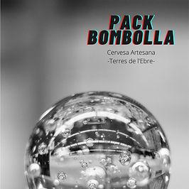 PACK BOMBOLLA.jpg