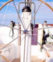 alquiler barcos ibiza, alquiler veleros ibiza