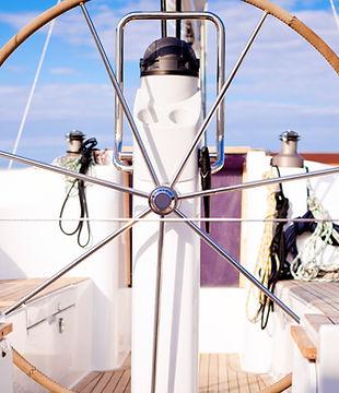 sailing yachts rental ibiza, sailboats rental ibiza, rent sailing yacht ibiza, rent sailboats ibiza